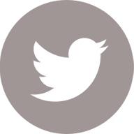 LogoLiffTwitter.jpg