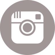 LogoLiffInsta.jpg