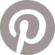 LogoLiffPinterest.jpg