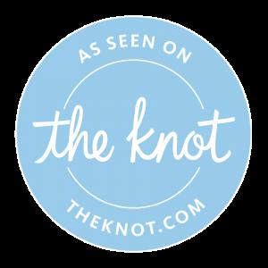 LogoTheKnot-300x300.png