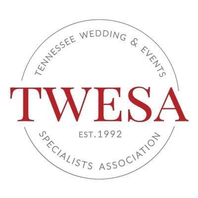 LogoTWESA.jpg