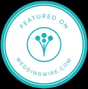 LogoWeddingWire.png