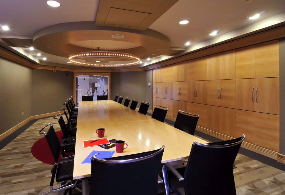 NLOC - Frist Boardroom Meeting.jpg