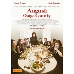 sq_august_osage_county_ver3.jpg