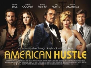 AMERICAN-HUSTLE-poster-1024x768.jpg