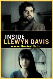 InsideLlewynDavisPoster.jpg