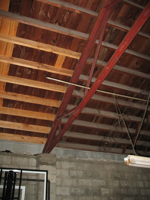 before ceiling.jpg