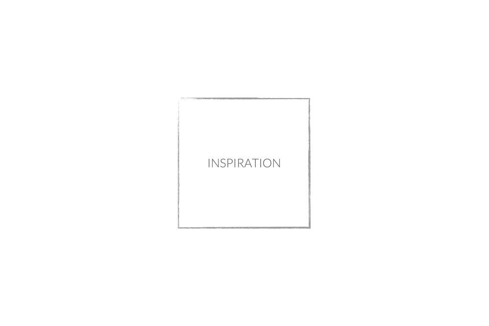 inspiration slide.jpg