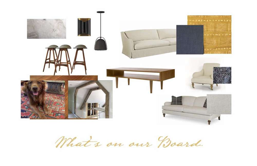 mood-board-basement-2.jpg