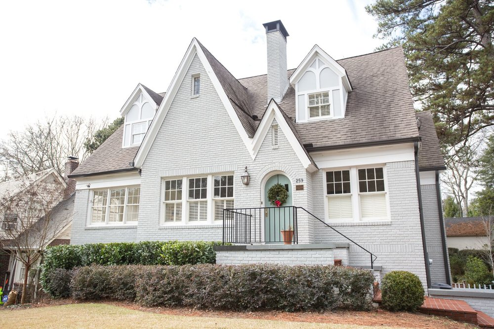 1920s Atl Tudor Home slight angle exterior.jpg
