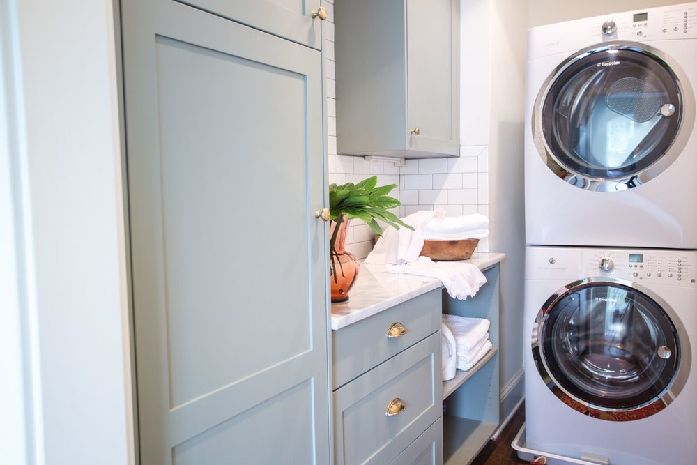 Laundry Room Tudor Home.jpg