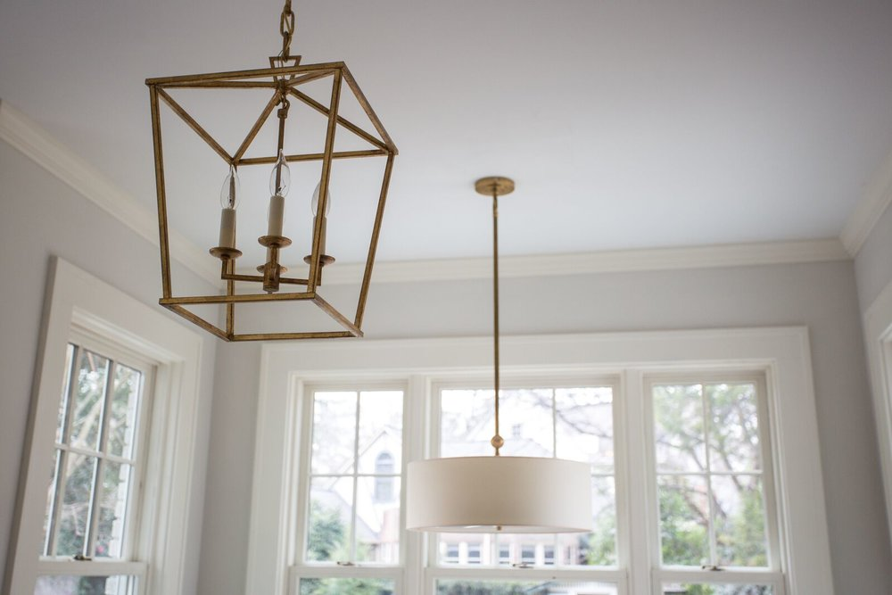 Light Fixture Kitchen.jpg
