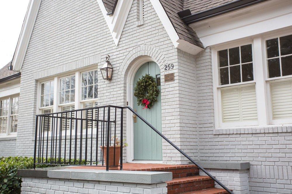 Tudor Home angle exterior.jpg