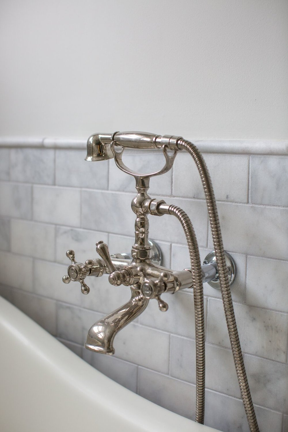 Tudor Home Tub Faucet detail.jpg