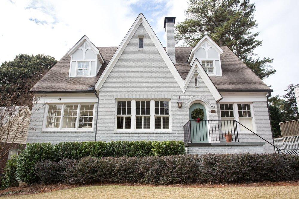 Tudor Home exterior.jpg