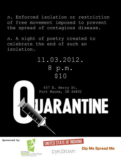 Quarantine-Poster-Logo-Cover.jpg