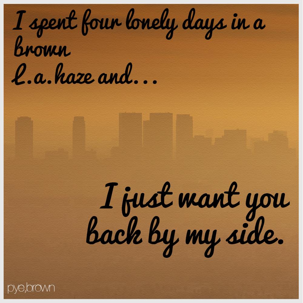 LA Haze.png