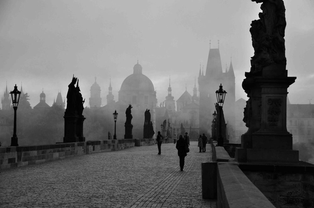 PragueCharlesBridge.jpg