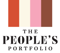 The People's Portfolio