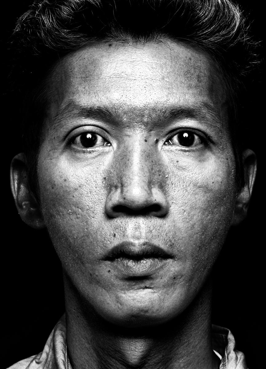 Aung Myo Thein
