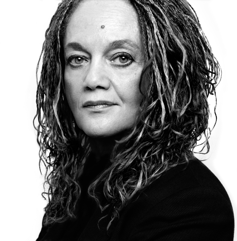 Kathleen Cleaver | Chicago, IL | 2009