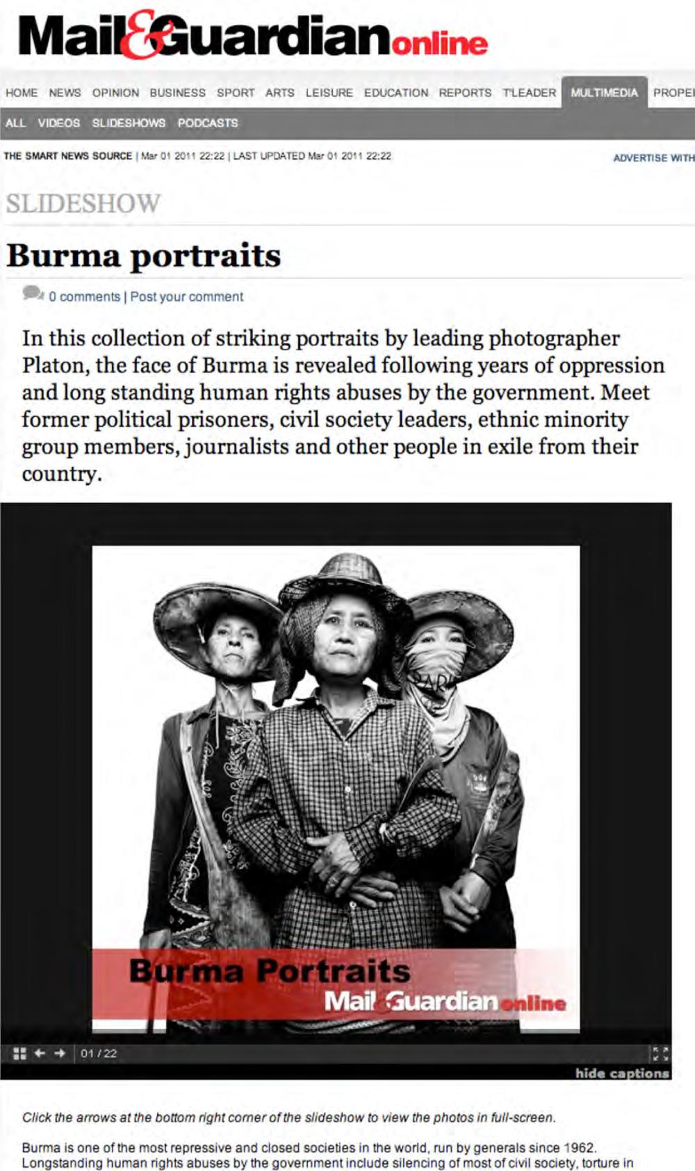 MailGuardianSouthAfrica_Burma.png