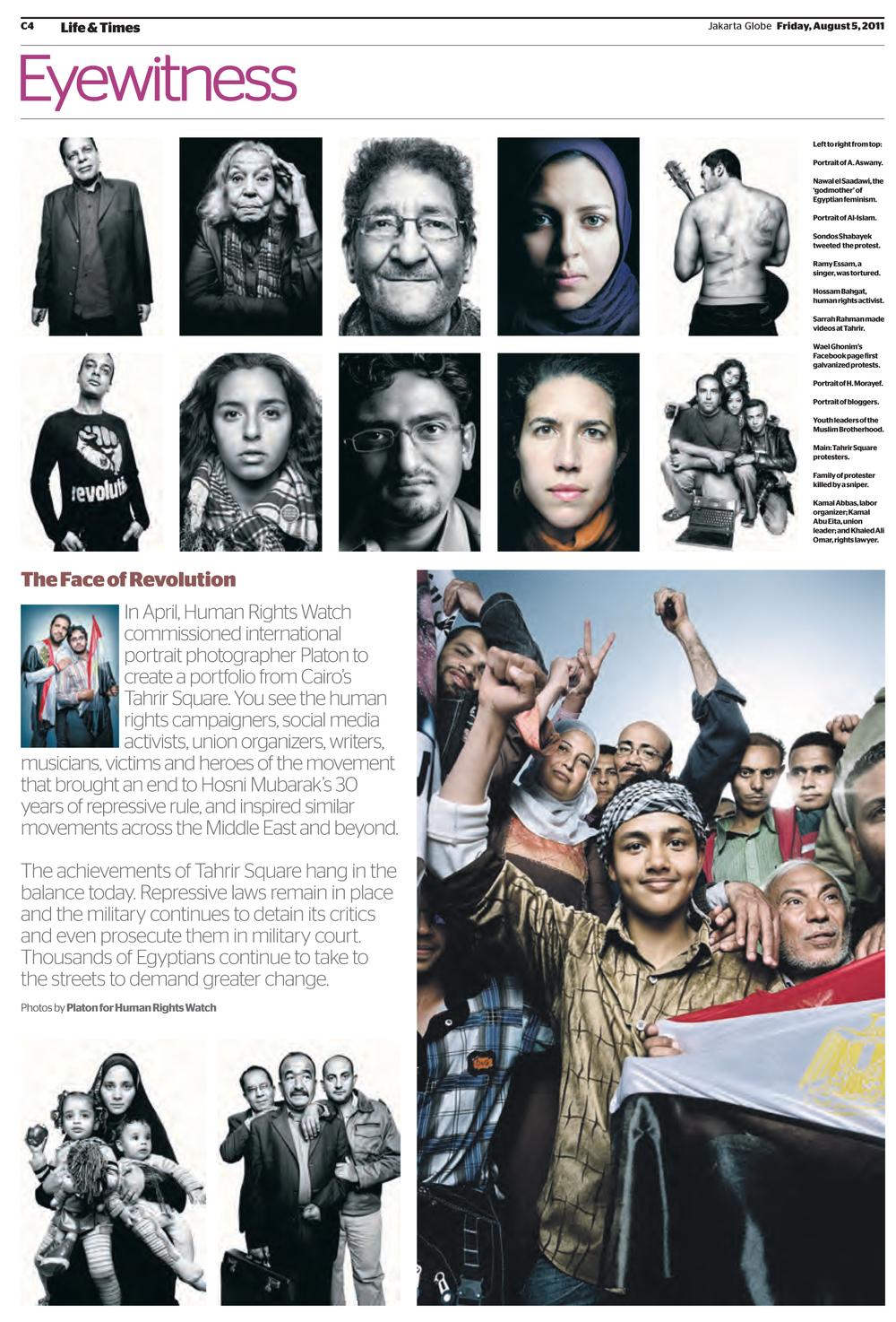 JakartaGlobeIndonesia_Egypt.png