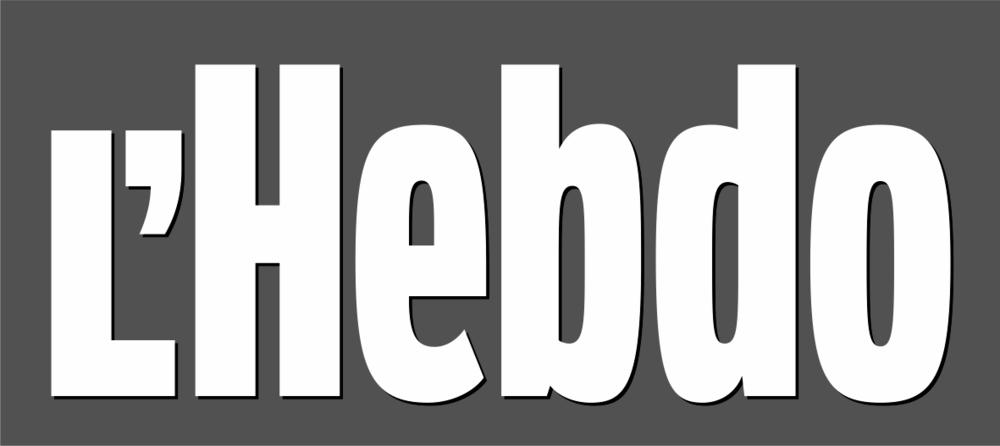 Hebdo_logo1 copy.png
