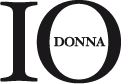 logo-iodonna-home11 copy.png