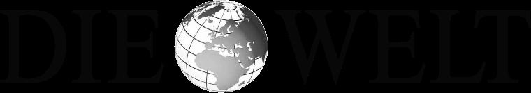 Die-Welt-logo.png