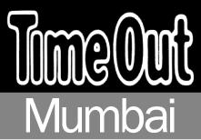 timeout_mumbai.png