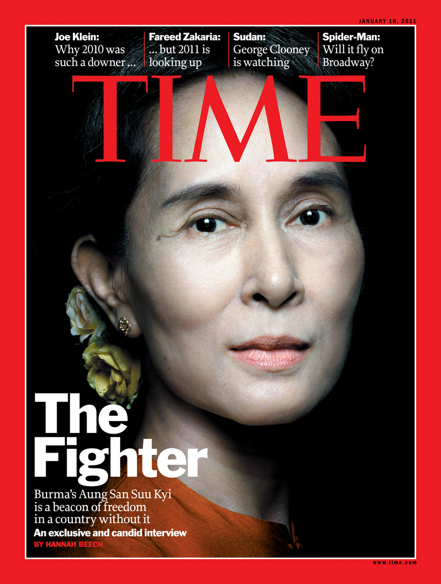 ASSK Time cover.jpg