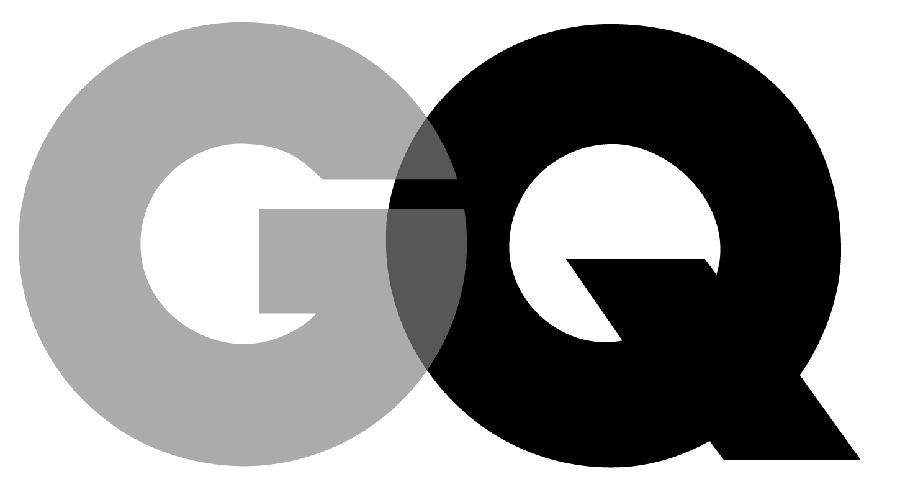 gq-1.png