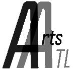 ArtsATL-trans.png
