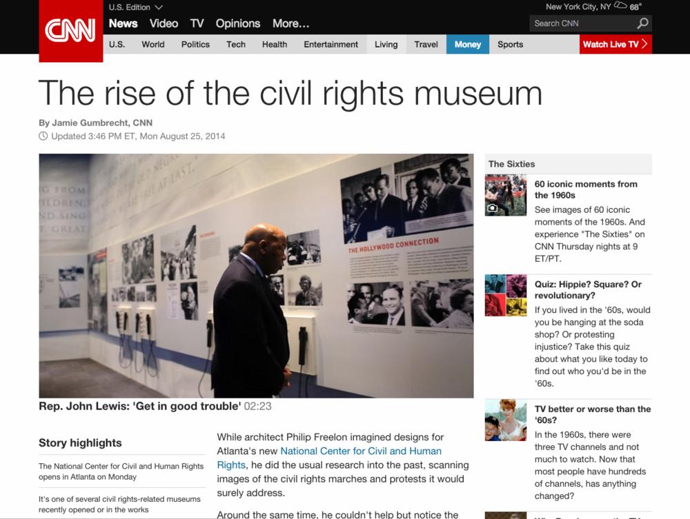 NCCHR_CNN.png