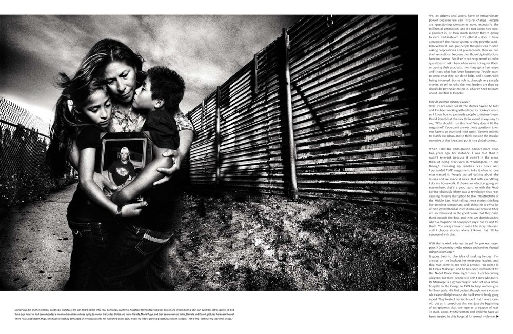 Pages from Hunger 12_Platon_ThePeoplesPortfolio-page-002.jpg