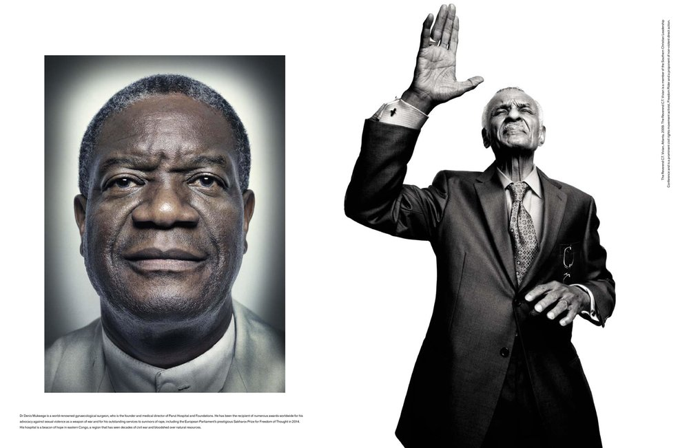 Pages from Hunger 12_Platon_ThePeoplesPortfolio-page-003.jpg