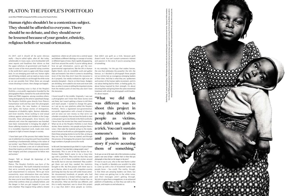 Pages from Hunger 12_Platon_ThePeoplesPortfolio-page-001.jpg