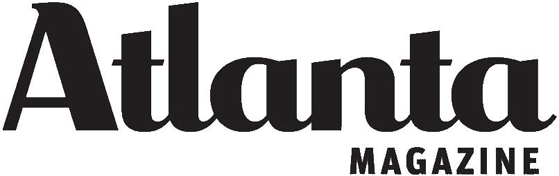 Atlanta_Magazine_logo-trans.png