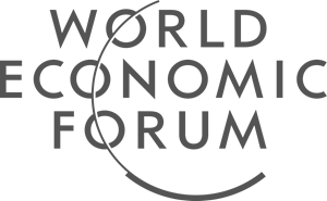 world-economic-forum-wef-logo-CA79202B19-seeklogo.com.png