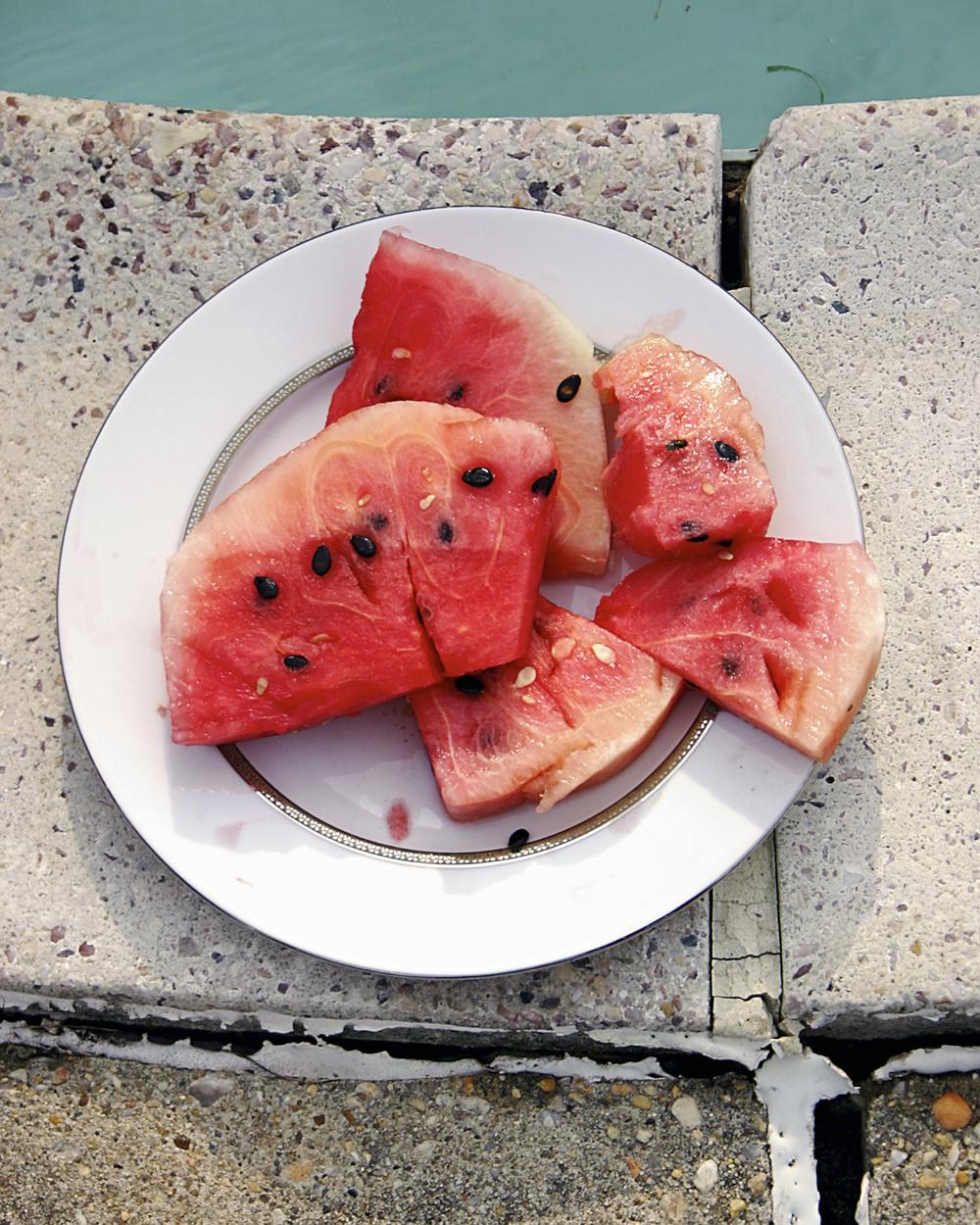 Watermelon 1.jpg