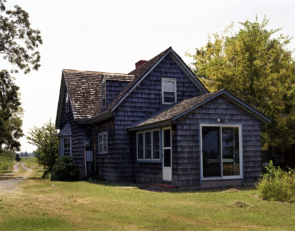 House+2.jpg