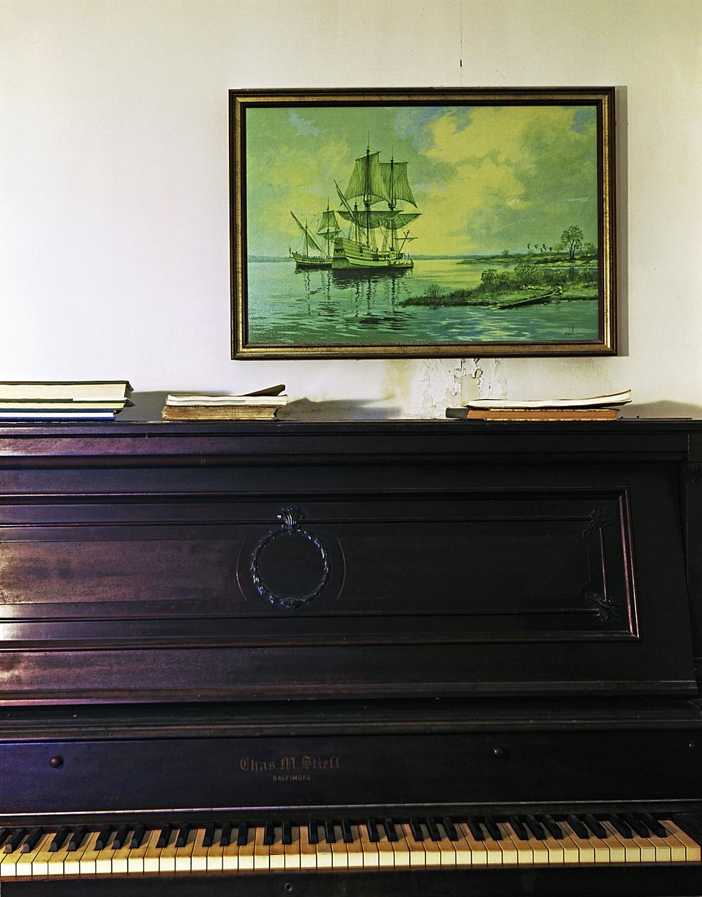 Piano+2.jpg
