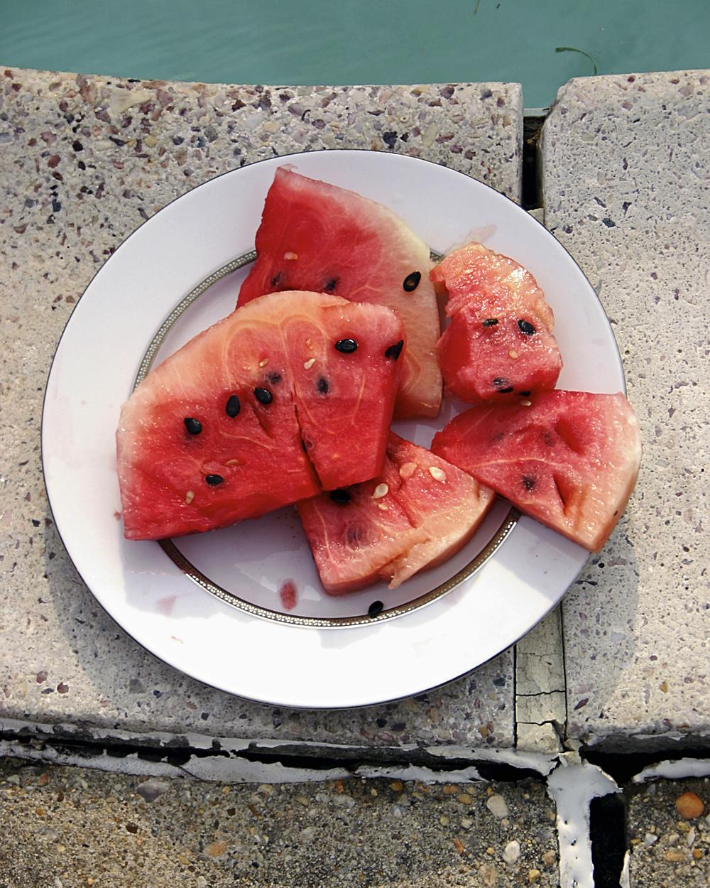 Watermelon+1.jpg
