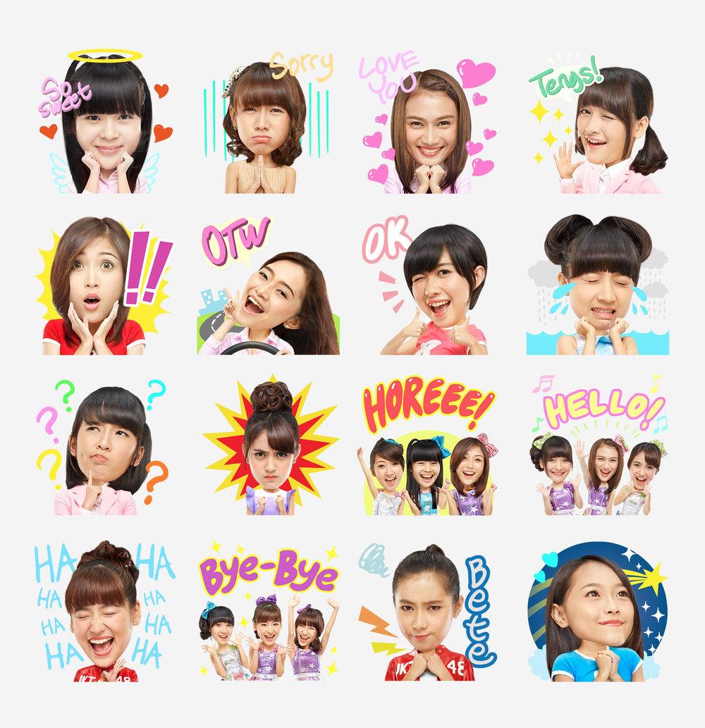 JKT48-Daily-Kawaii-Expressions.jpg