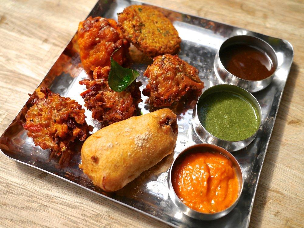 Street Food platter.JPG
