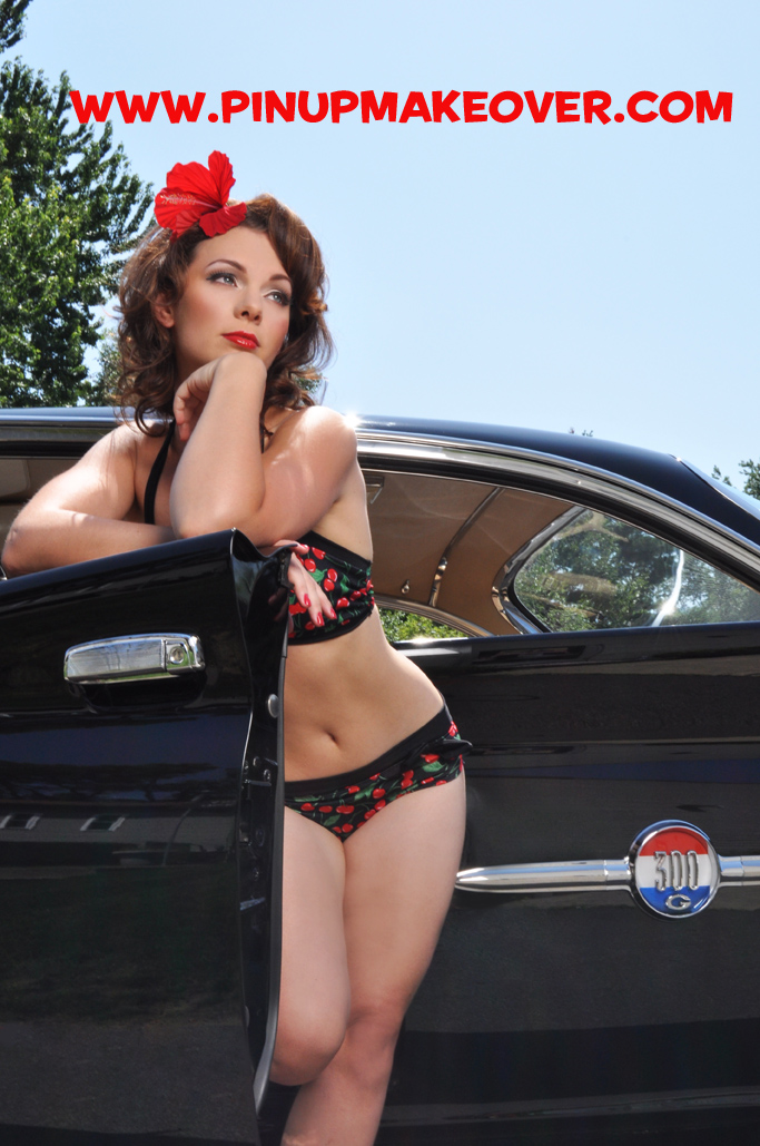 pinup ad car web.jpg