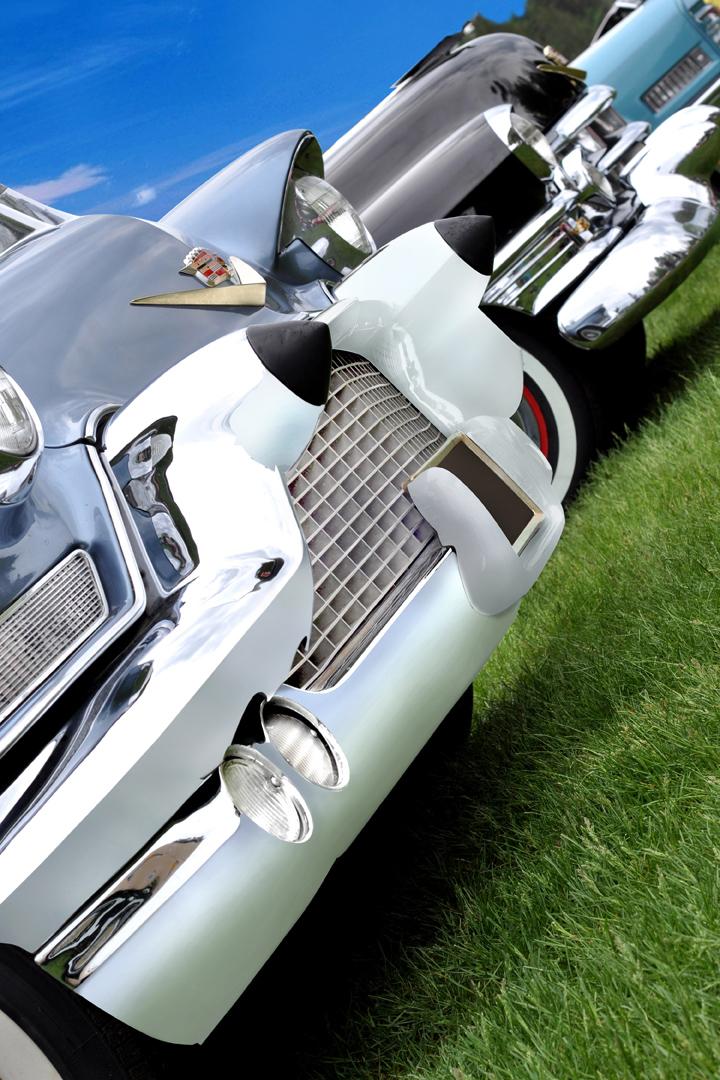 4 bumpers.jpg