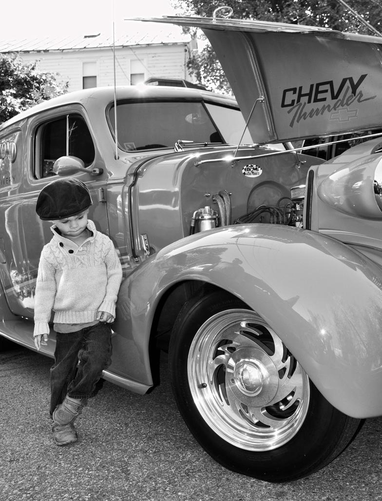 web bw check tires.jpg
