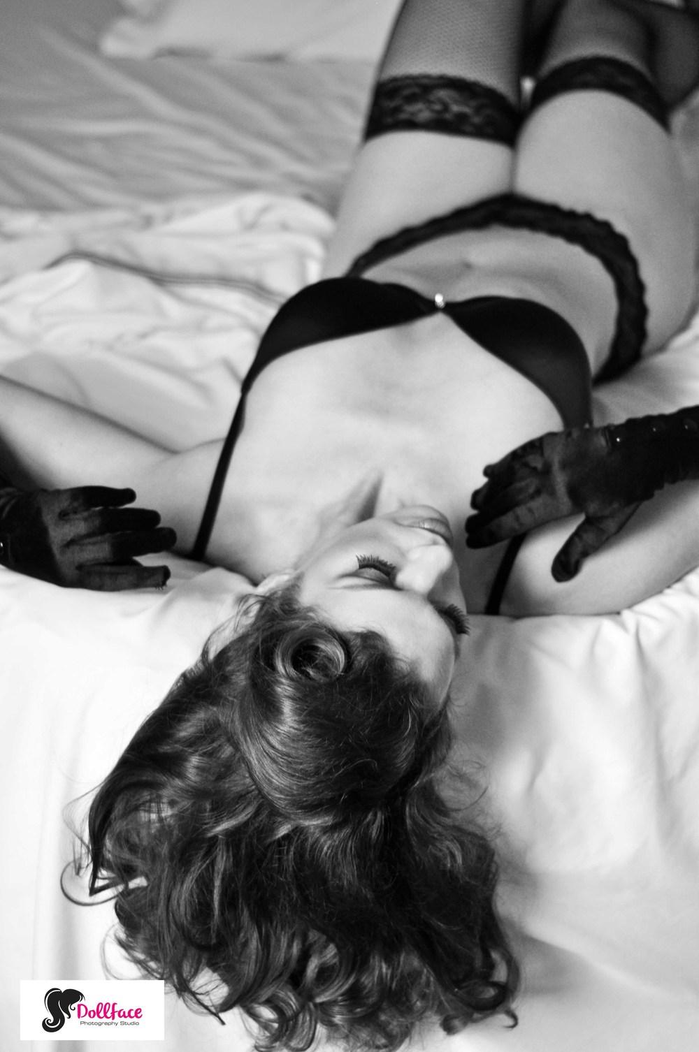 ad boudoir bed.jpg